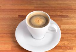Café Americano - 150 ml