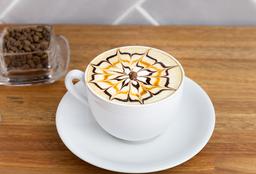 Café con Leche - Cortado - 150 ml