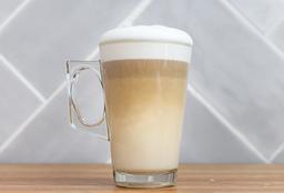 Café Tepuy - 220 ml