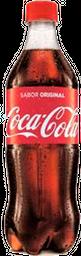 Refresco Coca Cola - 600 ml