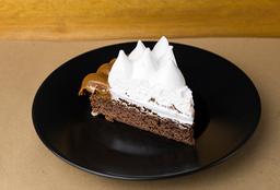 Brownie - Porción
