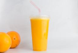 Jugo de Naranja  - 500 ml