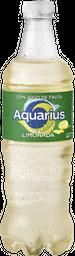 Aquarius - 600 ml