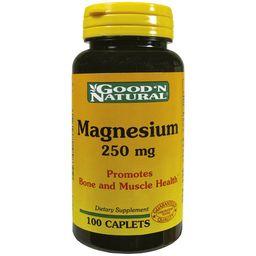 Magnesium + B6 X 100 Comp
