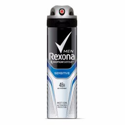 Rexona Men Antitransp Aero Sensitive 90G