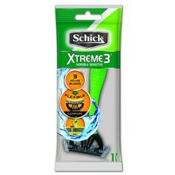Xtreme3 Afeitadora Piel Sensible X1