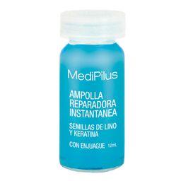 Medipilus Ampolla Reparadora Instan.X1