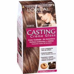Casting Tinta Creme Gloss N.600