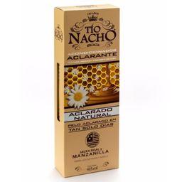 Tío Nacho Shampoo Aclarante 415 Ml.