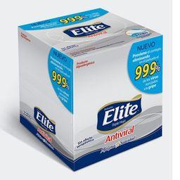 Elite Cubo Facial Antiviral X60