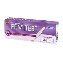 Femitest Easy