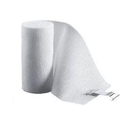 Venda Autoadhesiva Blanca 10 Cm X 4.5 M