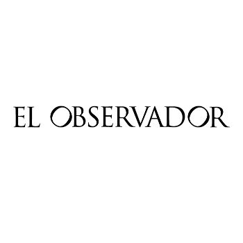 Diario Lun-Vie Obser  Un