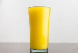 Exp de naranja ó limonada..