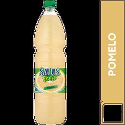 Salus Pomelo 1,5 L