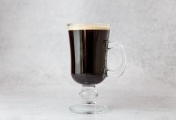 Café 300 ml + 2 Scones