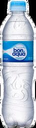 Agua - Sin Gas