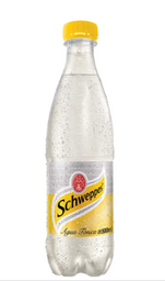 Schweppes Tonica 500 Ml