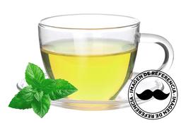 Té Verde Matcha 600 ml