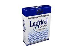 Lagricel Ofteno 20 Envas/0.5