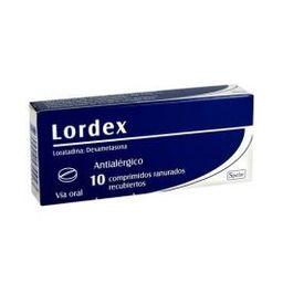 Lordex