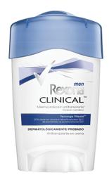 Rexona Clinical Men Cre/48G