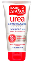 Tubo Crema Urea 150Ml
