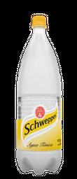 Schweppes Agua Tónica 500 ml