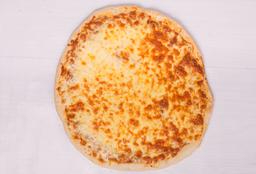 D'Pizza Muzzarella Grande