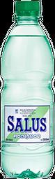 Agua Mineral Salus - 600 ml