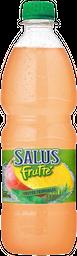 Agua Salus Saborizada - 500 ml