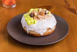 Donut John Lemmon
