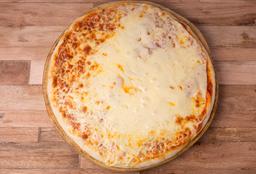 Pizzeta Muzzarella  - 30 cm