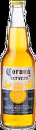 Cerveza Corona - 750 ml