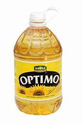 Aceite Optimo 5 Lt.