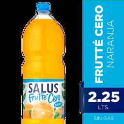 Salus Frutte Cero Naranja