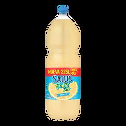 Agua Salus Frutte Sin Gas Cero Pomelo 2.25 Lt.