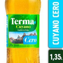 Terma Cuyano Cero 1.350 Lt.
