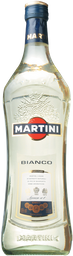 Martini Rosso 1 Lt.