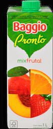 Baggio Jugo Mix Frutal