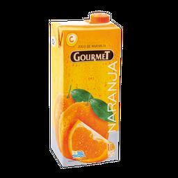 Gourmet Jugo De Naranja