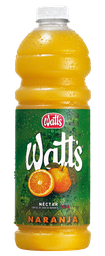 Jugo De Naranja Watts 1.5 Lt.