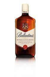 Whisky Ballantine´S 1 Lt.