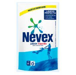 Nevex Jabon Liquido Matic Doy Pack