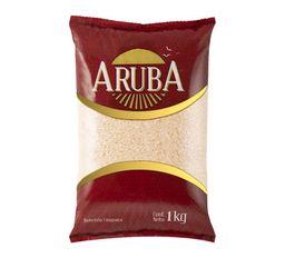 Arroz Aruba Parboiled Patna