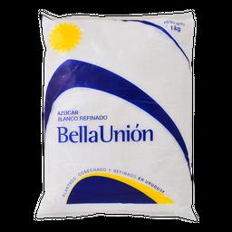 Azucar Bella Union 1 Kg.