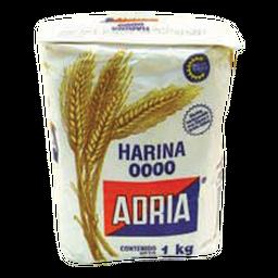 Harina Adria 1 Kg