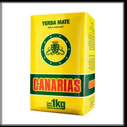 Canarias Yerba 1K