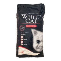 Sanitario White Cat