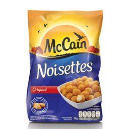 Papas Noisette Mc Cain 1 Kg.